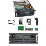 13 slot PCI Expansion System from Magma