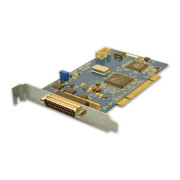 PCI Data Acquisition Board with Windiws, linux and LabVIEW support