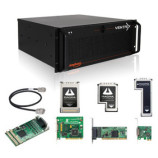 PCI Expansion Box from Amplicon with Magma Technology