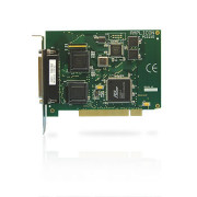 PCI215 - 48 lines digital I/O card - PCI