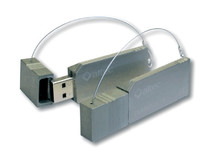 Full Metal Memory Stick USB MIL-CH